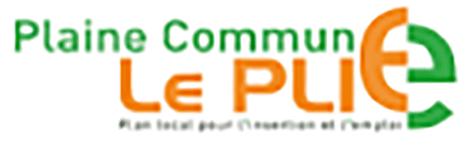 logo-plaine-commune-le-pli