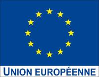 Logo_Union_Européenne