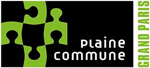 logo-plaine_commune_grand_paris