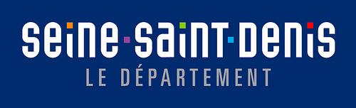 logo-seine-saint-denis