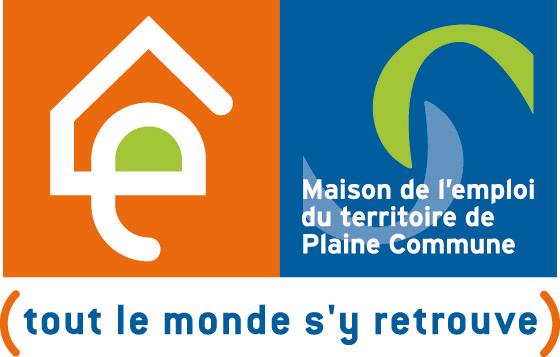 logo_maison-de-lemploi-plaine-commune