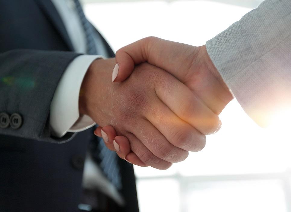 Entreprises Aide au recrutement