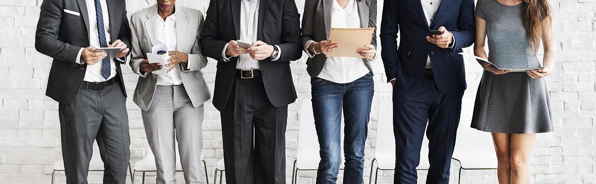 Entreprises - Diffuser vos offres