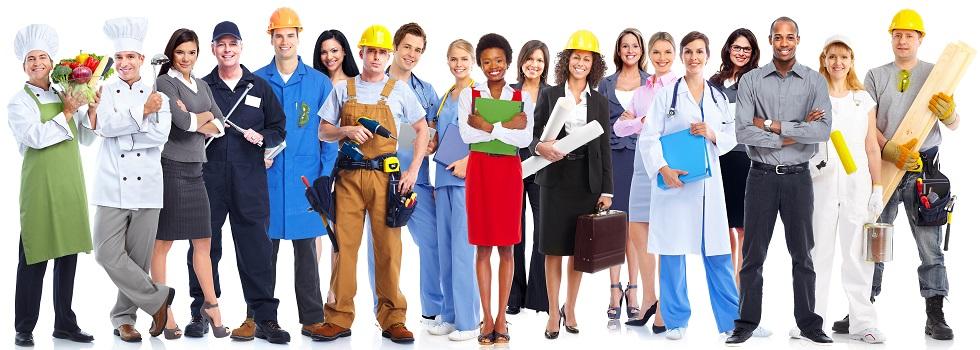 Entreprises - Promouvoir vos métiers