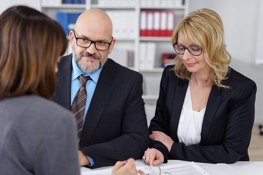 Entreprises - Mesures d'aides à l'emploi