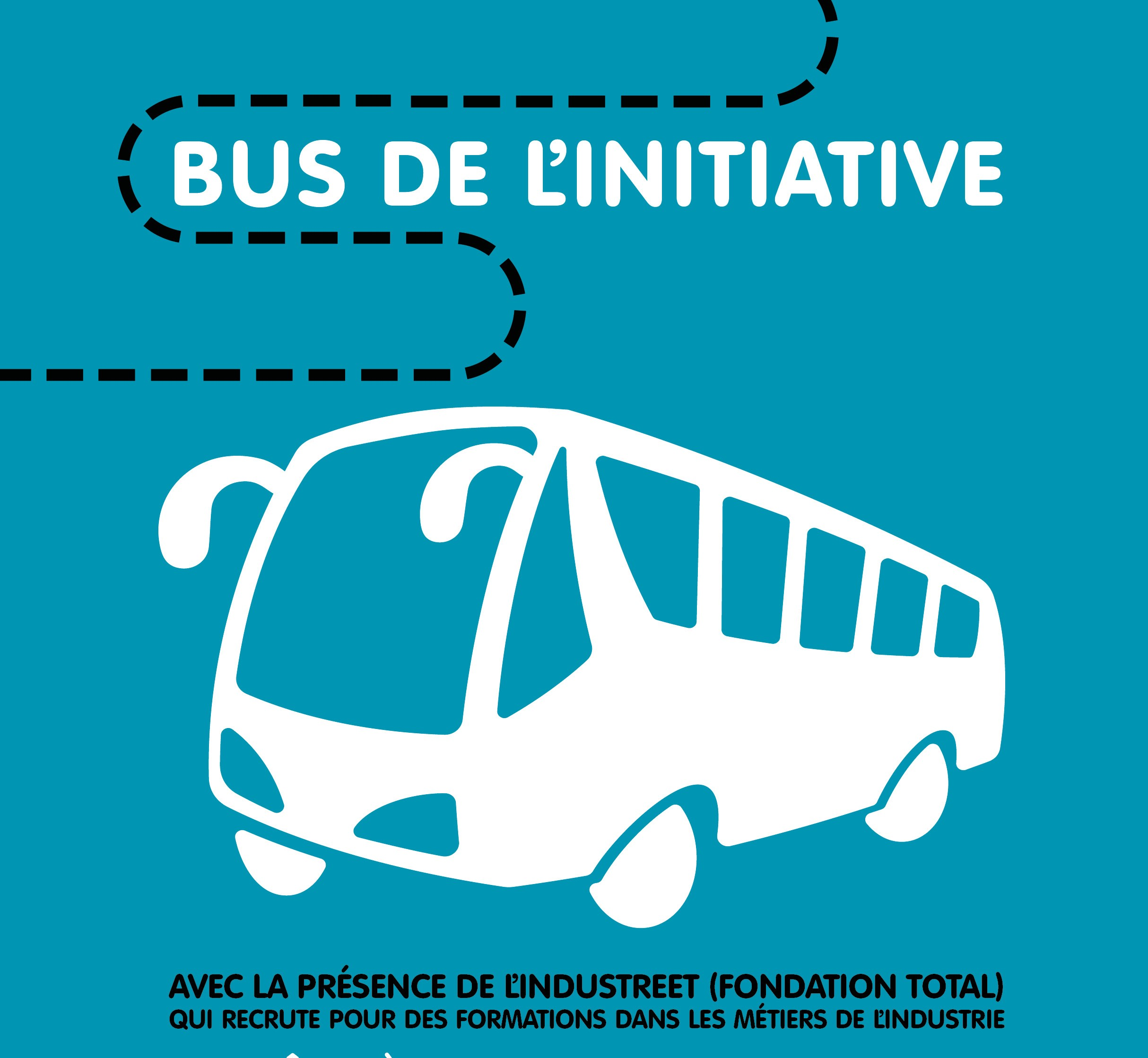 bus3affiche Site interne