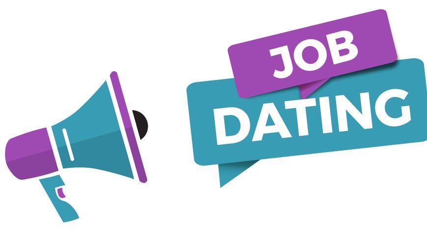 job dating saint denis